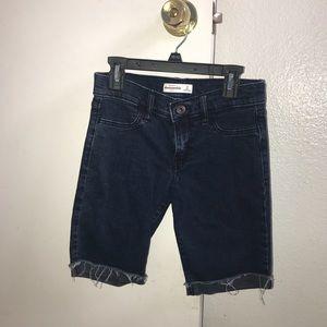 Abercrombie & Kids Shorts